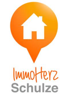 ImmoHerz-Schulze