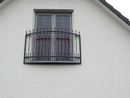 Bild 8 Oschersleber Metall- und Zaunbau Kirchner in Oschersleben