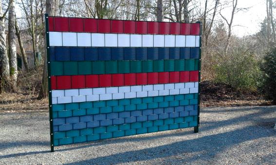 Bild 18 Oschersleber Metall- und Zaunbau Kirchner in Oschersleben