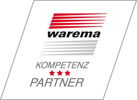 Heidtmann & Co. Sonnenschutz GmbH