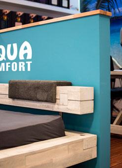 Bild 5 AQUA COMFORT GmbH in Bielefeld