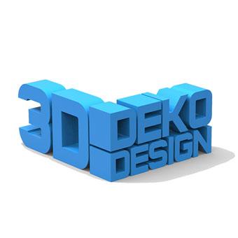 DeKo Design&Co GbR