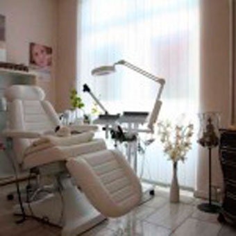 Bild 8 Ferrie Kosmetikstudio in Hannover