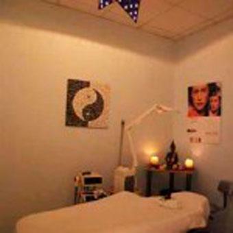 Bild 9 Ferrie Kosmetikstudio in Hannover