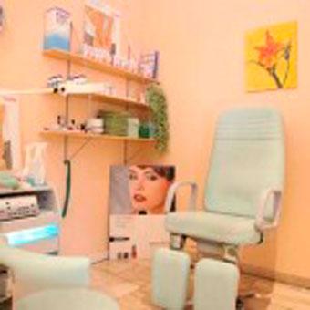Bild 10 Ferrie Kosmetikstudio in Hannover