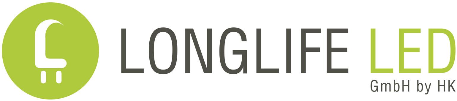 LongLife LED GmbH by HK