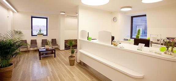Arendt Dr. Dental ,Arendt Dr.& Partner