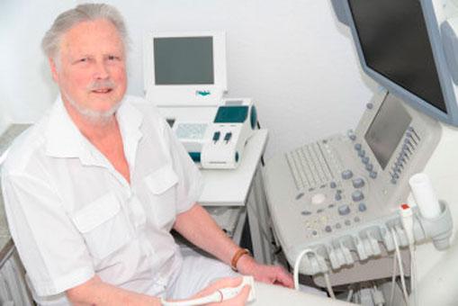 Bild 5 Neurologische Praxis Am Wall, Wortmann G.  Dr. med., Stroeve S. Dr. med in Bremen