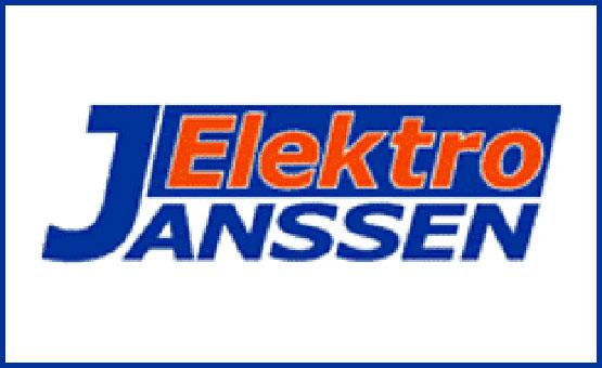 Elektro Janssen GmbH