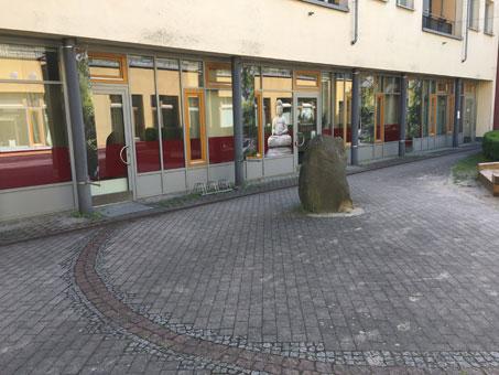 Gesundheitszentrum Harlekin e. K. Björn Uhlhorn