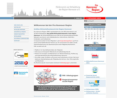 KREAKTOR GmbH