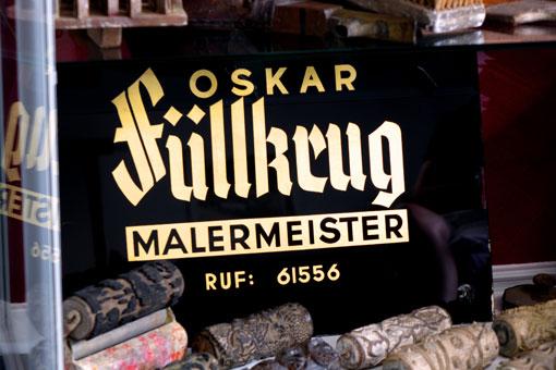 Bild 5 Füllkrug Malermeister Nachf. in Bielefeld