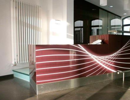 Bild 3 Brockmann Werbe Tec & Consult GmbH in Braunschweig