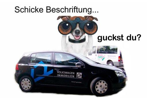 Bild 9 Brockmann Werbe Tec & Consult GmbH in Braunschweig
