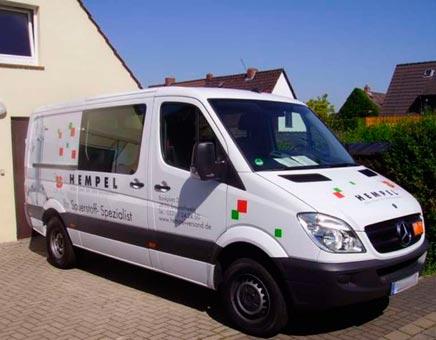 Bild 10 Brockmann Werbe Tec & Consult GmbH in Braunschweig