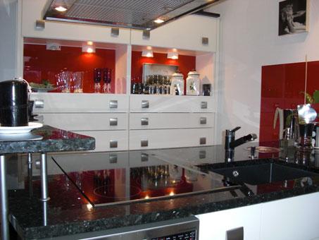 Bild 4 Frank Heine GmbH Bau- und Möbeltischlerei in Magdeburg