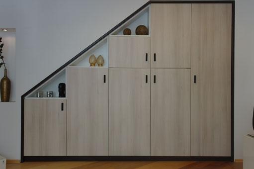 Bild 8 Frank Heine GmbH Bau- und Möbeltischlerei in Magdeburg