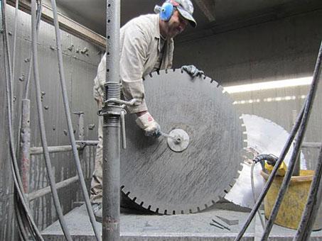 Bild 3 A & S Betondemontage GmbH in Lehrte