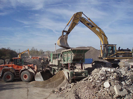 Bild 10 A & S Betondemontage GmbH in Lehrte