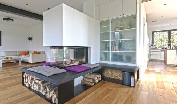 tischlerei bad oeynhausen umzug mit tischler fr mbel montagen auch im auftrag vom amt in bad. Black Bedroom Furniture Sets. Home Design Ideas