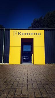 Bild 3 Kemena Tischlerei GmbH in Bremen
