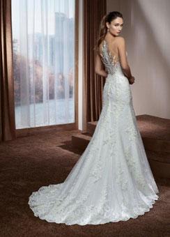 Brautmoden brilliant hannover