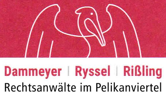 Bild 2 Dammeyer, Rißling, Ryssel in Hannover