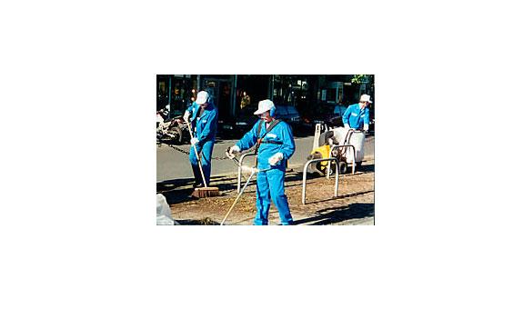 Bild 6 Pook Reinigungsdienste GmbH in Hannover