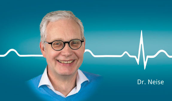 Dr. Neise