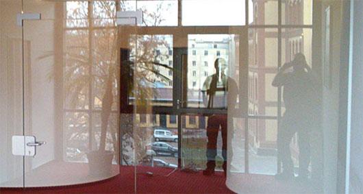 Kundenbild groß 1 Glaserei Möhring GbR