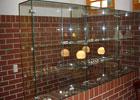 Kundenbild klein 8 Glaserei Möhring GbR