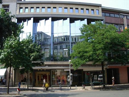 Bild 2 Hannover-IP - Patentanwalt Holz, Dr.-Ing. in Hannover