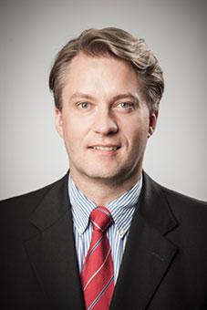 Bild 3 Hannover-IP - Patentanwalt Holz, Dr.-Ing. in Hannover