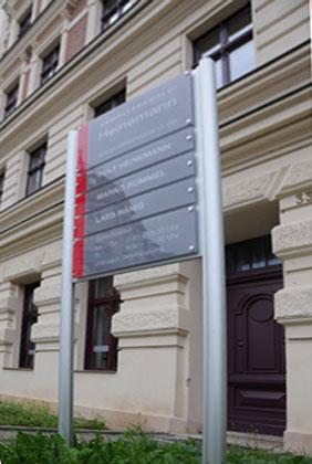 anwaltskanzlei heinemann in magdeburg in das rtliche. Black Bedroom Furniture Sets. Home Design Ideas