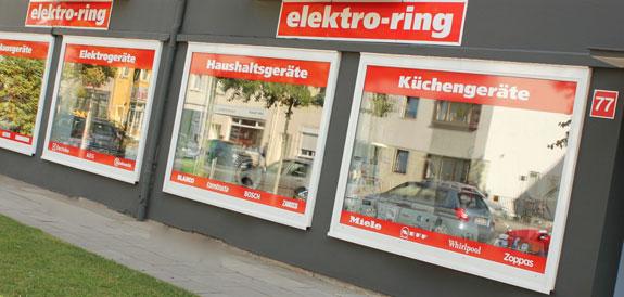 Kesselring Bremen
