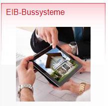 Kundenbild groß 1 Normbau GmbH Gebäudesystemtechnik
