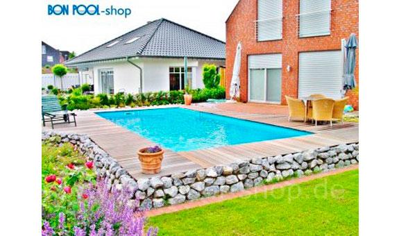 Bild 6 Bon Pool Schwimmbad- u. Saunavertrieb in Rheine
