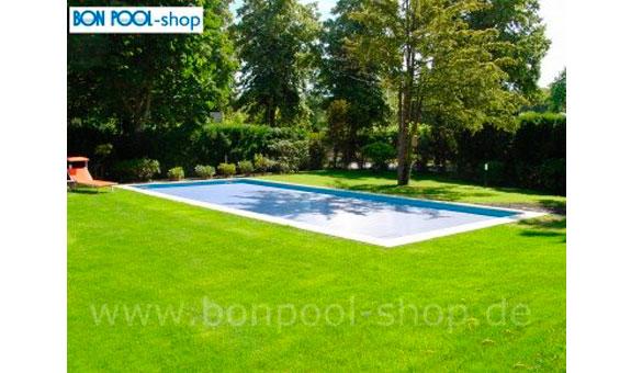 Bild 8 Bon Pool Schwimmbad- u. Saunavertrieb in Rheine