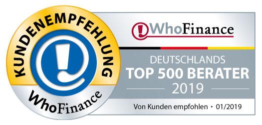 Bild 7 FWB Finanzwirtschaftliche Beratung in Hannover