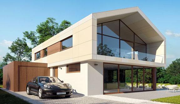 Wegener Paderborn baumeister haus wegener massivhaus gmbh 33100 paderborn kernstadt