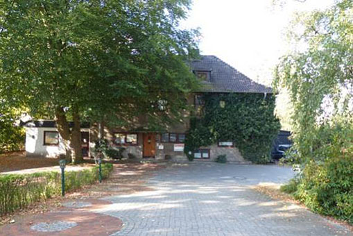 Bild 2 Fritsch-Schulz in Bremen