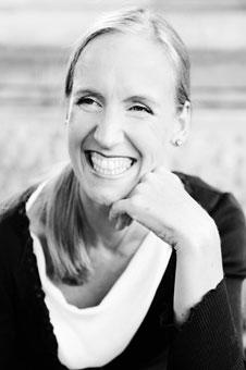 Bärwolf Christina HP-Praxis für Psychotherapie