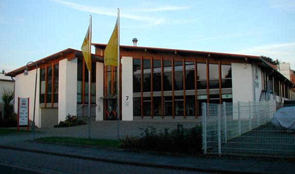 Bild 9 Tischlerei Wessling GmbH in Bremen