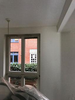 Bild 4 Bremer Malermeister Witte in Bremen