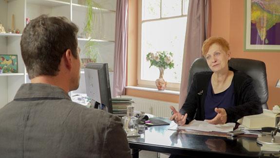 Bild 5 Martina Kufner & Döndu Burc Notarin und Rechtsanwältinnen in Bremen