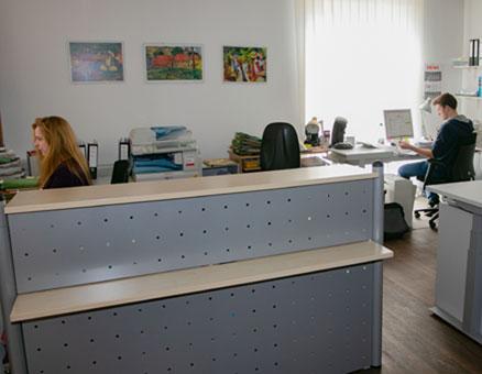 Bild 5 Zenner in Bremen
