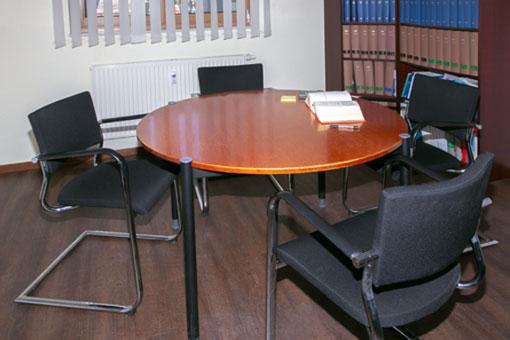 Bild 6 Zenner in Bremen