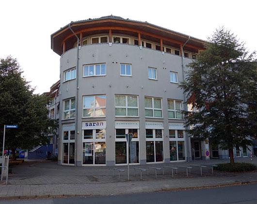 Kundenbild groß 1 Steuerberater- Sozietät Lars Behlke & Diana Gifhorn