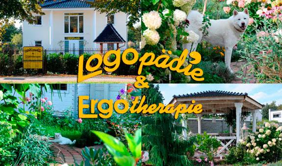 Bild 2 Therapiezentrum für Logopädie & Ergotherapie D. Knorr/F. Eckelt in Magdeburg