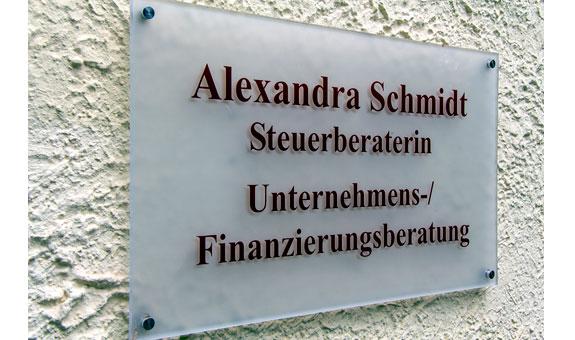 Bild 3 Schmidt in Blankenburg